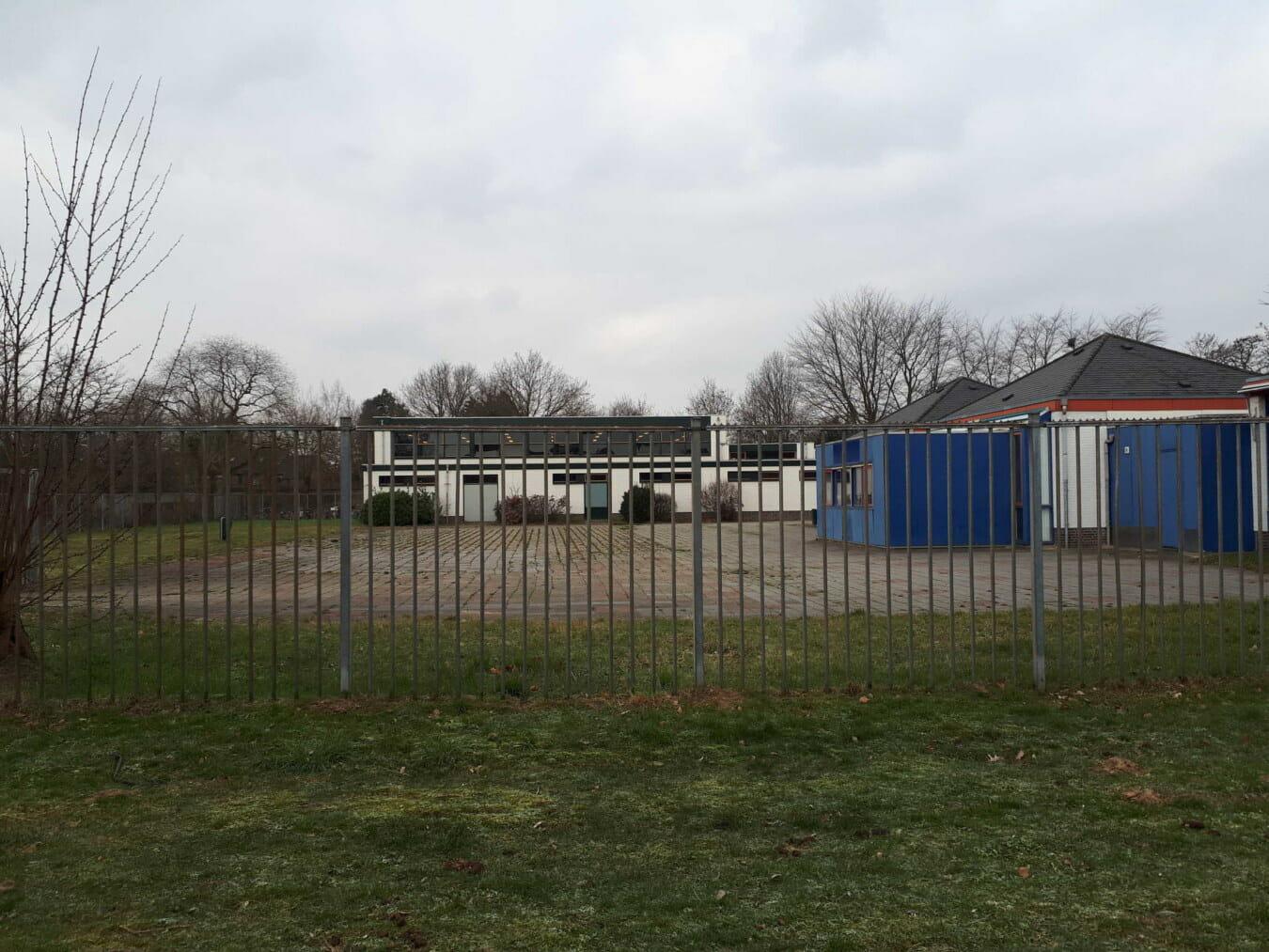 Vooronderzoek 6 locaties in Cuijk, Mill en Beers