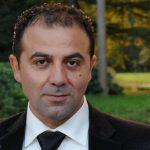 Mehmet Sel